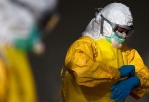 Ministrul Sănătăţii a emis ORDINUL: Cum se desfăşoară carantina şi ce obligaţii au românii care se întorc din zonele afectate de coronavirus