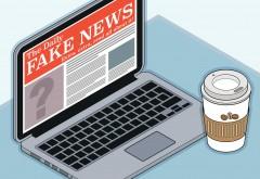 STARE DE URGENŢĂ. Ştirile false vor fi blocate de urgenţă