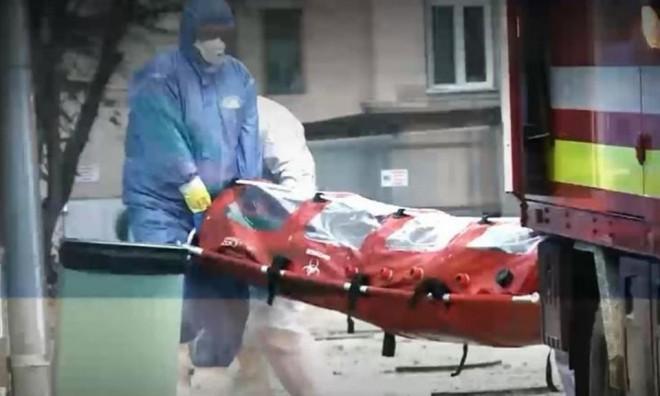 CORONAVIRUS Prahova: 2 cazuri confirmate, 65 de persoane în carantină și 944 în autoizolare la domiciliu