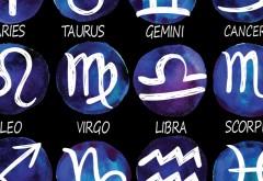 Horoscop Zilnic Vineri 20 Martie 2020. Surprize mari
