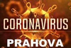 6 cazuri de COVID-19 in Prahova