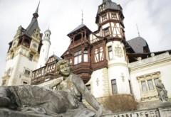 Casa Regală pune la dispoziție 53 de spații de cazare de la Peleș pentru persoanele nevoite să intre în carantină