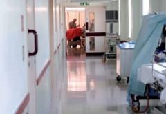 Previziune a medicului care a VINDECAT 47 de români bolnavi de COVID -19: Vor fi MULTE decese