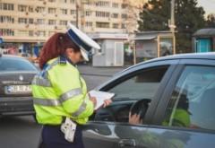 Atenție, români! Amenzi MAJORATE pentru contravenţiile săvârşite pe durata stării de urgenţă