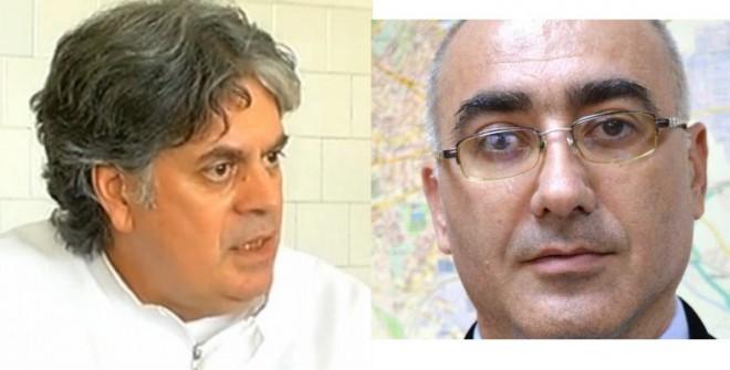"""Scandal de amploare la Spitalul Judetean din Ploiesti. Chirurgul Dan Oprea da de pamant cu managerul Niculescu: """"Management ZERO!!!"""""""