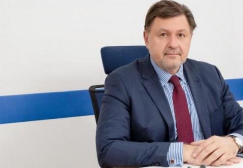 Când se vor reduce măsurile drastice de carantină în România. Răspunsul lui Alexandru Rafila