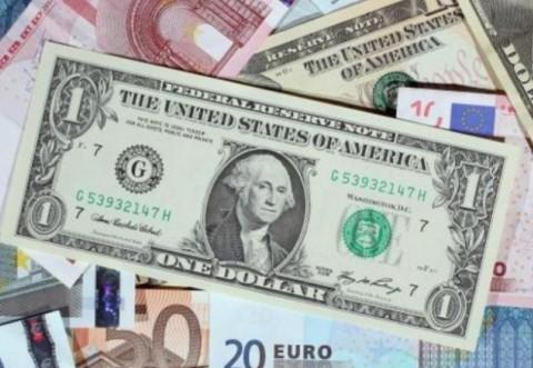 România împrumută 400 de milioane de euro de la Banca Mondială pentru combaterea pandemiei de coronavirus