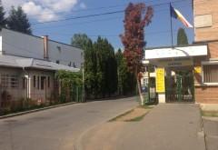 Doi medici și trei asistente din Prahova, printre pacienții infectați cu Covid-19. 68 de angajați din spitale sunt în auto-izolare