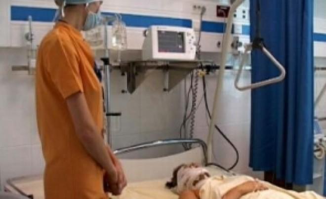 Numărul deceselor va crește: 119 români cu coronavirus sunt internați la TERAPIE INTENSIVĂ