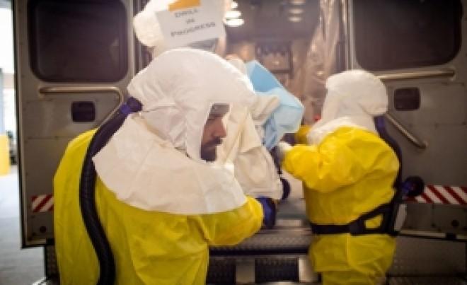 Avem și vești bune: CREȘTE numărul celor vindecați de coronavirus