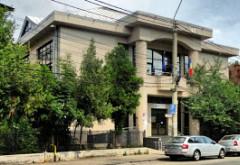Casa Județeană de Pensii Prahova a schimbat procedura de obţinere a ajutorului de deces