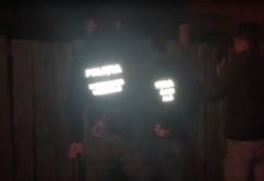 Percheziții la Ploiești la domiciliul unui hot de buzunare. Acesta furase geanta unei ploiestence, prejudiciul ridicandu-se la 1500 de lei