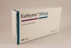 Veste extraordinară pentru pacienții cu afecțiuni tiroidiene. Medicamentul mult așteptat, în farmacii