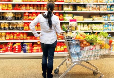 Schimbări în programul magazinelor înainte de Paşte. Anunțul făcut în Ordonanța militară numărul 8