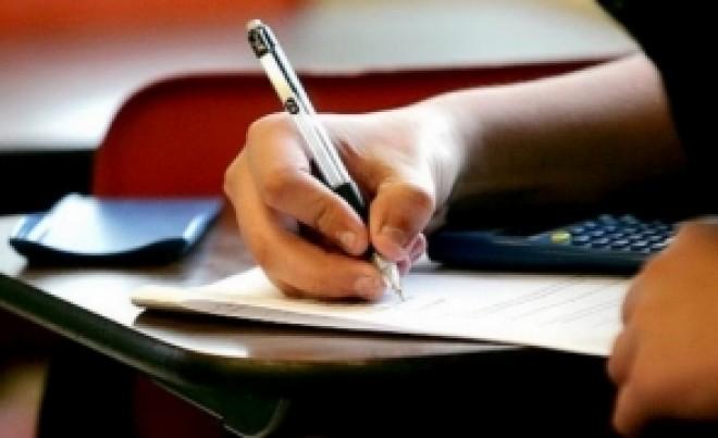 OFICIAL - Simulările pentru bacalaureat și evaluările naționale au fost suspendate: decizia s-a publicat în Monitorul Oficial