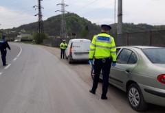 Nelu Tătaru, despre ieșirea din localitate: Va fi o declarație verbală, dar trebuie dovedită cumva