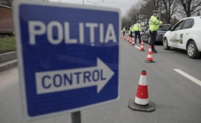 15 motive legale pentru ieșirea din localitate: Guvernul a emis REGULILE din starea de alertă / LISTA COMPLETĂ
