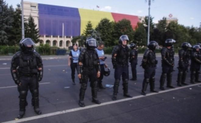 Jandarmeria Română, precizări de ULTIMĂ ORĂ despre declarația pe proprie răspundere pentru părăsirea localității