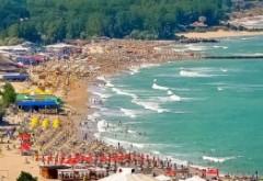 Starea de alertă stârneşte revoltă: Turiştii au voie să doarmă doar în cort, pentru că hotelurile nu au voie să-i cazeze