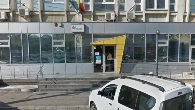 Val de imbolnaviri in Ploiesti. 7 angajati de la casieria Electrica (Ghe. Doja), confirmati pozitiv cu COVID-19