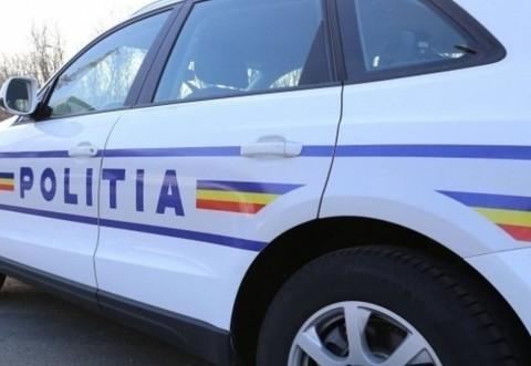 Patru persoane din Bălţeşti s-au ales cu dosar penal pentru că au ieșit în stradă, să asiste la un scandal, deși erau în izolare