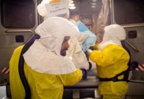 STUDIU BOMBĂ Bolnavii de coronavirus asimptomatici NU sunt contagioșii: mii de oameni au fost internați și carantinați DEGEABA