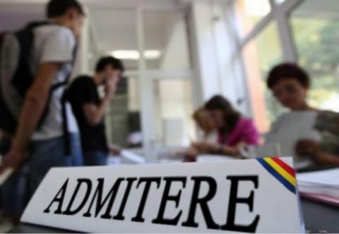 ADMITERE LICEU PRAHOVA: A fost publicat Ghidul candidatului. Câte locuri la clasa a IX-a au la dispoziție absolvenții de gimnaziu