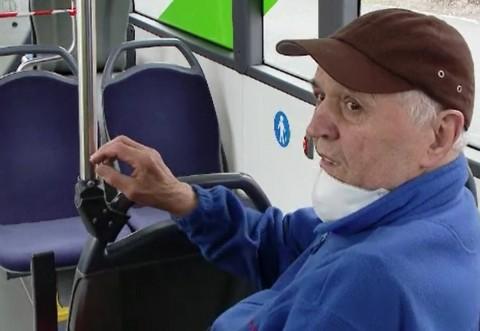 Ministrul Sănătății, AVERTISMENT privind transportul în comun: cum ne PROTEJĂM de infectarea cu coronavirus