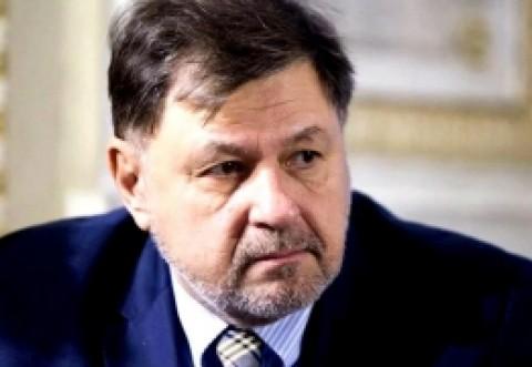 România se pregătește pentru a treia etapă de relaxare! Alexandru Rafila atrage atenția asupra obligativității purtării măștii