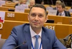 La multi ani, Bogdan Toader! Presedinte Consiliului Judetean Prahova implineste astazi 37 de ani