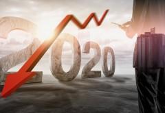 Banca Mondială: Urmează cea mai gravă recesiune economică din ultimii 150 de ani