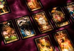Horoscop tarot 10 iunie. Taurii au o zi aglomerată, Vărsătorii sunt inspirați