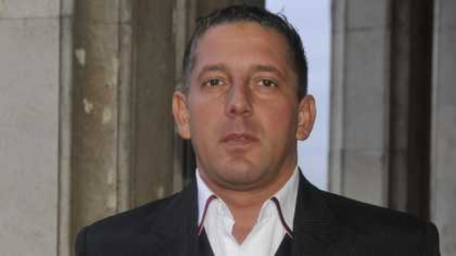 BREAKING/ A murit Costin Marculescu. Pompierii l-au găsit în cadă, în stare de putrefacție