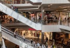 Ziua redeschiderii mall-urilor! Ce au voie să facă românii începând de astăzi