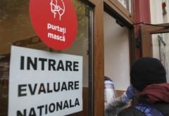 Evaluare Nationala Prahova 2020: 316 elevi au lipsit de la examen. 5 se afla in autoizolare si vor veni la o sesiune speciala