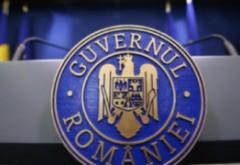 REGULILE propuse de Guvern din 17 iunie: LISTA COMPLETĂ cu măsurile instituite în noua Stare de Alertă