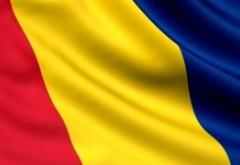 APEL către cetățenii români