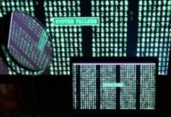 ALERTĂ Hackerii ȚINTESC bănci de TOP și firme de curierat din România: riscăm să rămânem FĂRĂ bani