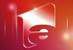Alertă la Antena 1: După Marcel Pavel, încă două vedete ar fi luat COVID-19