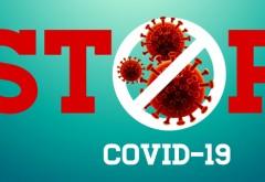 Coronavirus Prahova - Alte 7 persoane, diagnosticate pozitiv. Ne apropiem de 200 de cazuri