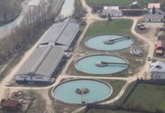 Compania care furnizează apă în majoritatea localităţilor din Prahova şi-a închis sediul după ce doi angajaţi au fost testaţi pozitiv pentru COVID-19