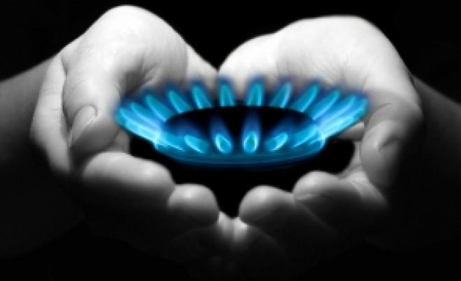 La ce trebuie să fim atenți ca să nu fim PĂCĂLIȚI când semnăm noile contracte la gaze naturale