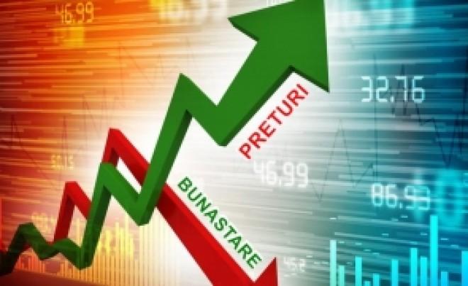 Anunt OFICIAL: prețurile din România VOR CREȘTE până la 1 august