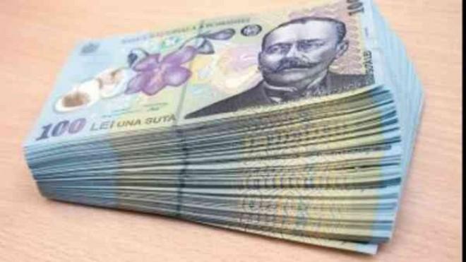 Atenție! Circulă bani falși pe piață! BNR a anunțat ce banconote nu sunt conforme