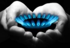 Care sunt efectele liberalizării piețelor de gaze asupra cosumatorilor casnici