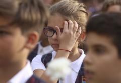 Ce se întâmplă cu școlile din toamnă? Cum va arăta noul an școlar