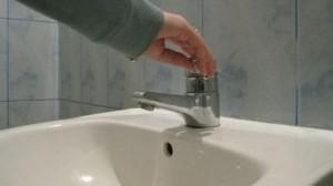Anunt Hidro Prahova: Se opreste apa potabila in comuna Scorteni
