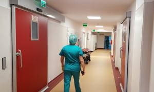 #coronavirus: Prahova are aproape 400 de cazuri confirmate
