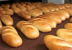 Românii vor avea o toamnă de șoc: Prețul pâinii va exploda