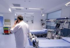 Focare de COVID-19 in Ploiesti, la doua centre de dializa